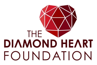 DH Foundation logo final-01 (1) (1)