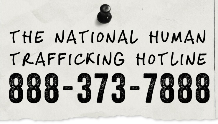 national-ht-hotline